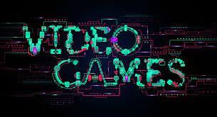 ما هى الألعاب التى تنتظرها ؟