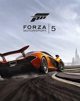 لا تضيع فرصة الإستمتاع بألعاب Forza  بسبب هذه الملاحظة البسيطة