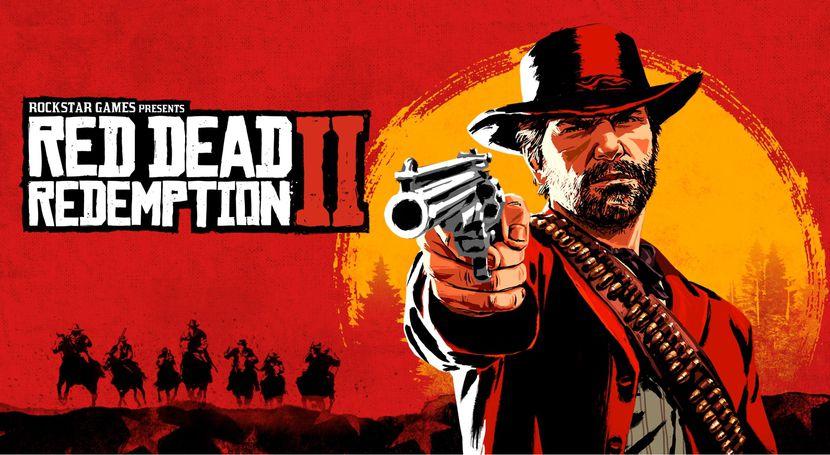 10 تفاصيل قد لا ينتبه لها الكثير في لعبة Red Dead Redemption 2 جعلتها ممتعة للغاية..   VGA4A