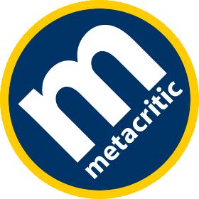 أستوديو Massive يريد تحقيق النقطة 90 على Metacritic للعبة The Division