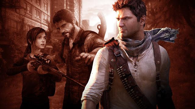 بعد سنوات تنكشف الحقيقة, The Last of Us هي التي قضت على سلسلة Uncharted.. | VGA4A