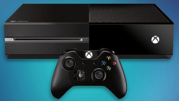 إشاعة: Microsoft تغير سياستها بخصوص المطورين بنشر الألعاب ذاتيا.
