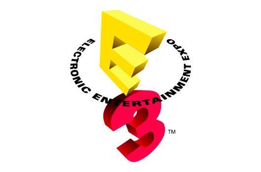 مؤتمرات E3