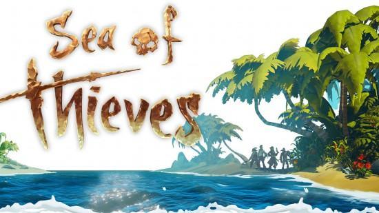 ماذا يجري خلف Sea of Thieves ؟