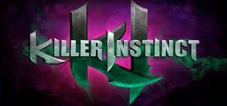 آخر المستجدات عن Killer Instinct تاريخ (15