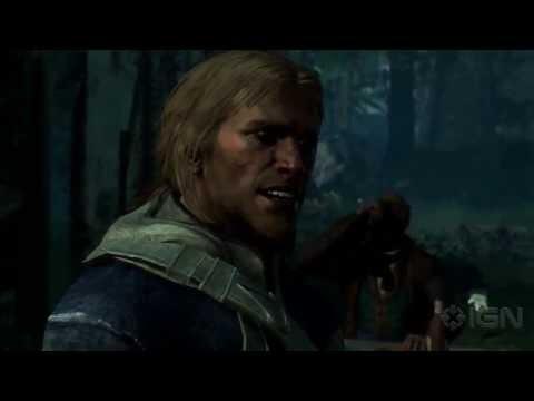 مراجعة Assassin's Creed IV: Black Flag