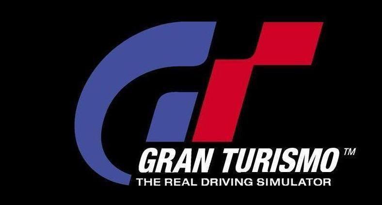 سلسلة Gran Turismo تسجل أكثر من 68 مليون نسخة بيعت حول العالم