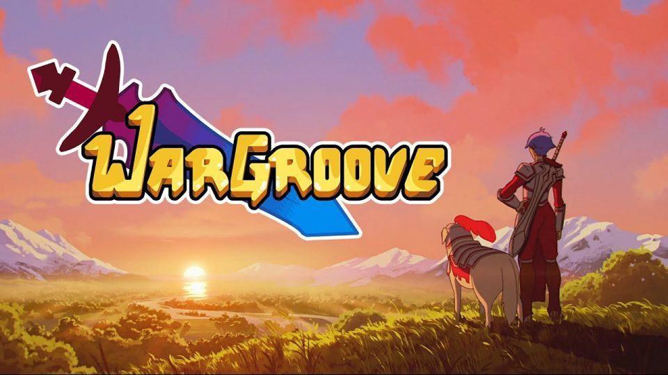 مراجعة Wargroove