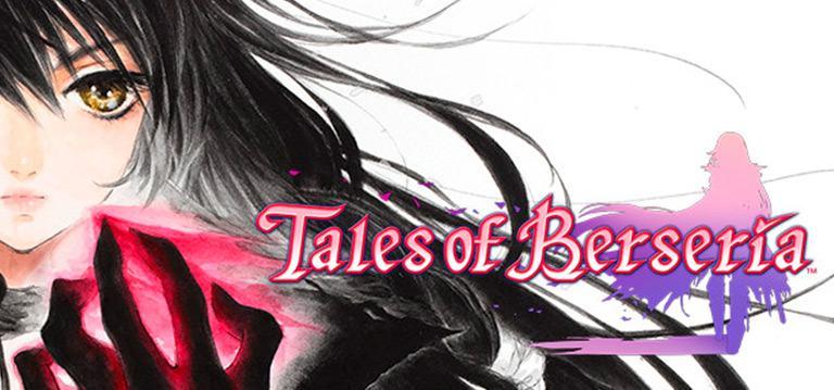 مراجعة Tales of berseria