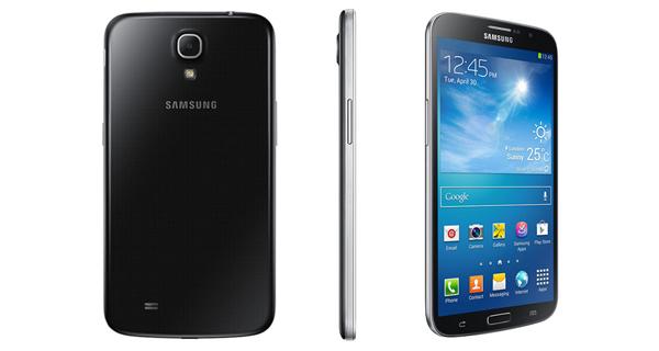 فيديو: تقييم: Samsung Galaxy Mega 6.3