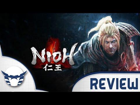 NIOH REVIEW || مراجعة نييو