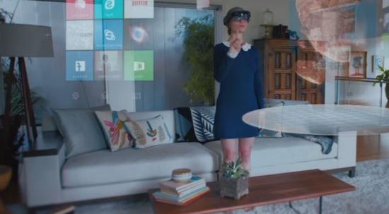 مايكروسوفت تؤكد حضورها معرض Unite 2015 Europ لعرض تقنيات الألعاب