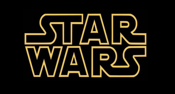 لعبة Star Wars قادمة على الـWII U في يوليو
