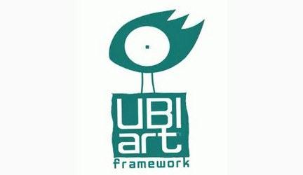 ماذا جرى لمحرك التطوير UbiArt Framework؟