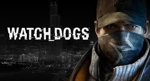 GTA V VS WATCH DOGS من يفوز؟