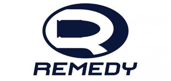 قريباً نحصل على فيديو متعلق بفريق Remedy
