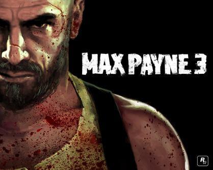 لماذا Max Payne 3 هي أعظم TPS في التاريخ ؟