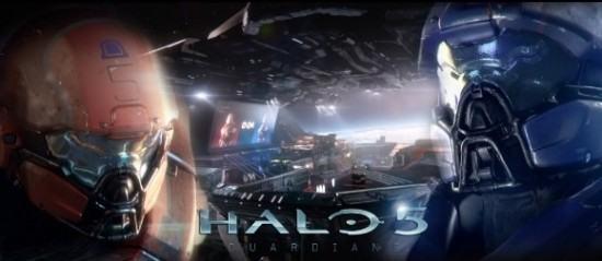 إنطباعات Player One لبيتا اللعب الجماعي Halo 5