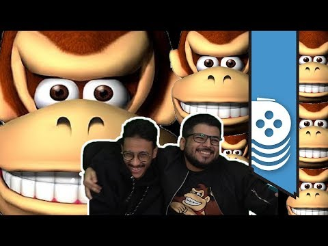ألعاب نلعبها: وش التهكير والغش هذا!! Super Mario Party