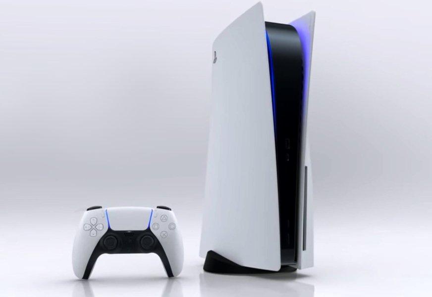 دعونا نقوم بتجميع PC بنفس مواصفات PS5 و نرى كم ستكون التكلفة النهائية.. | VGA4A