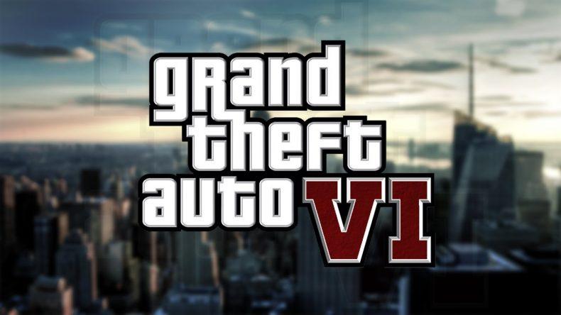 كل ما نعرفة عن GTA 6 من تسريبات, شائعات, اراء و اخبار مؤكدة.. | VGA4A