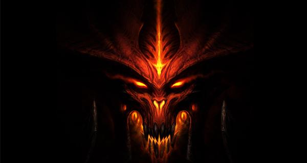 تقييم: Diablo III نسخة PS3