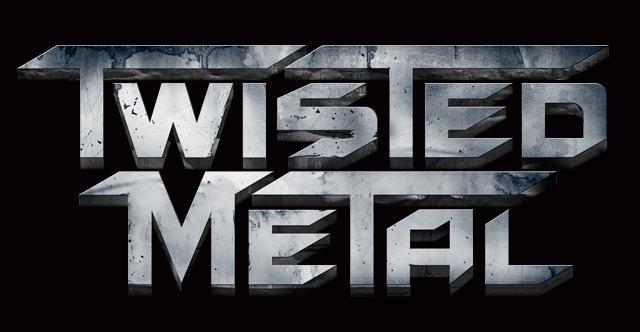 Twisted Metal قادمة للـPSN مقابل 40 دولار
