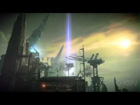مراجعة Killzone: Mercenary