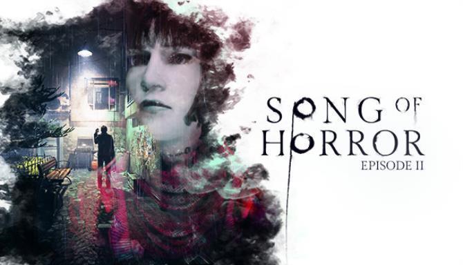 مراجعة Song of Horror Episode 2 – Eerily Quiet