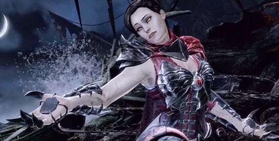 بإمكانكم الآن اللعب بشخصية Mira وإطفاء عروض القتال السينمائية (أخيراً) في Killer Instinct