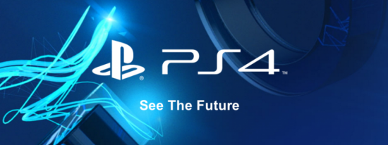 48 لعبة قادمة لجهاز PS4 حتى هته اللحظة