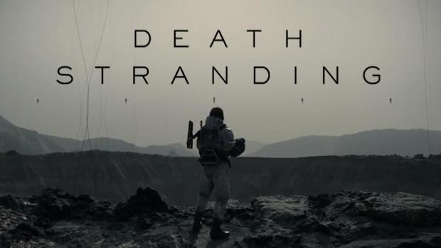 كل ما تحتاج معرفته عن لعبة Death Stranding: القصة, الشخصيات, أسلوب اللعب.. | VGA4A