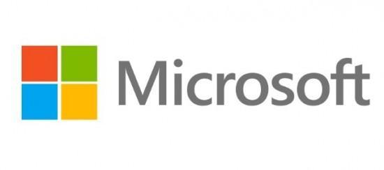 Microsoft تأكد حضورها بمعرض PAX East 2015 والكشف عن شخصية Killer Instinct القادمة