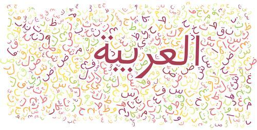 دعم الألعاب للغة العربية (أين أصبحنا !)