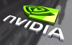شركة نيفيديا واجهت دعوة قضائية جديدة