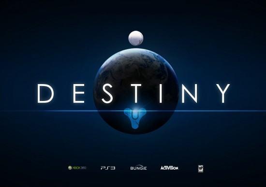 تعرف على مميزات التحديث القادم للعبة destiny