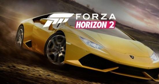 إنطباعاتي الشخصية بعد تجربة ديمو Forza Horizon 2
