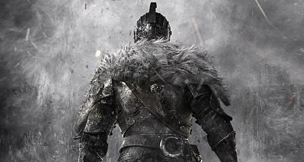 مراجعة Dark Souls II
