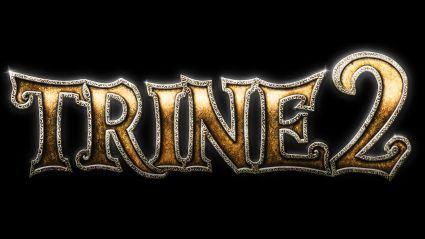 مراجعة Trine 2: محتويات جديدة قابلة للتحميل والإستديو يعلن عن لعبته الجديدة!