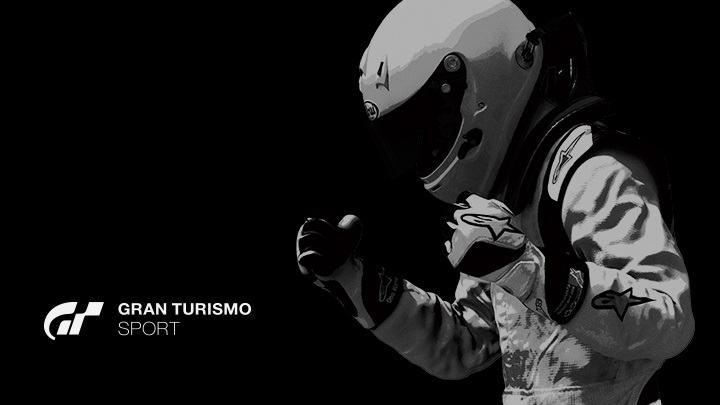 مراجعة Gran Turismo Sport