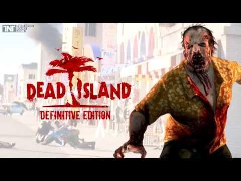 مراجعة و تقييم Dead Island: Definitive Collection