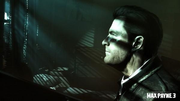 مراجعة Max Payne 3