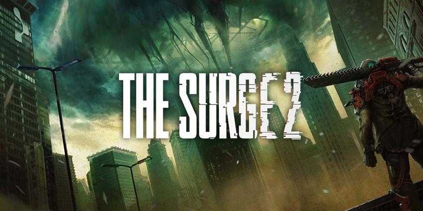 مراجعة وتقييم | The Surge 2 | VGA4A
