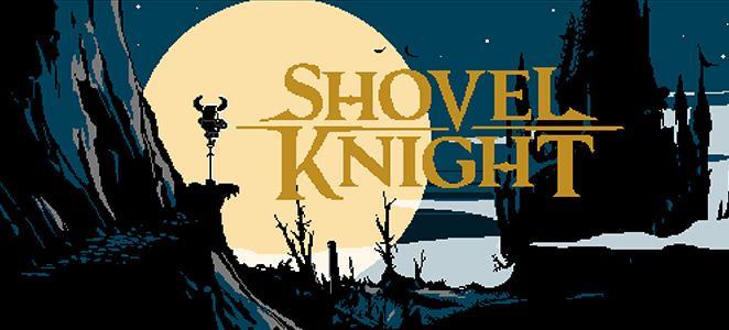 مراجعة Shovel Knight