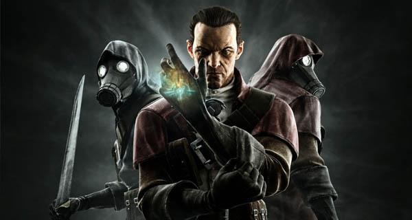 تقييم: Dishonored: The Knife of Dunwall (محتوى اضافي)