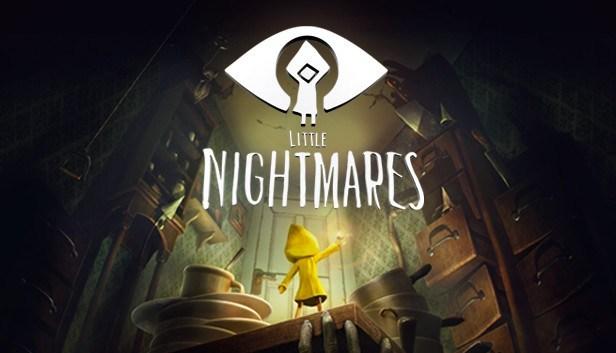 مراجعات من الأرشيف : مراجعة Little Nightmares