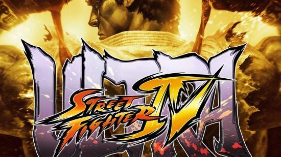 مراجعة Ultra Street Fighter IV
