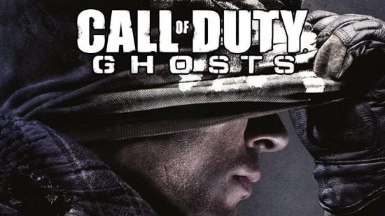 مراجعة Call of Duty: Ghosts