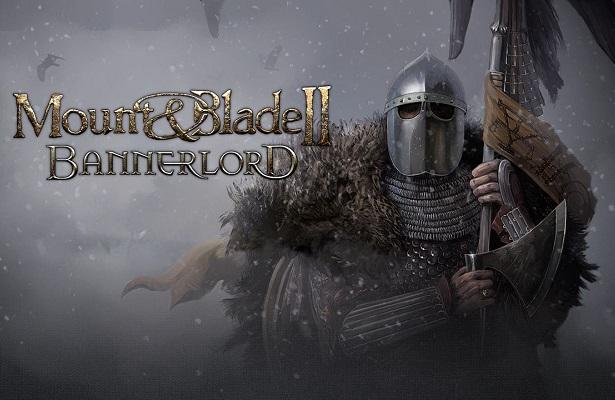مراجعة Mount & Blade II: Bannerlord